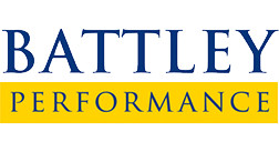Battley Performance Inc. - Leadership Consulting Services