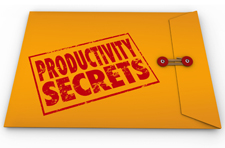Productivity Secrets_lowres