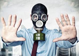 Toxic-certainty_web