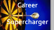 Career Supercharger Quiz Icon