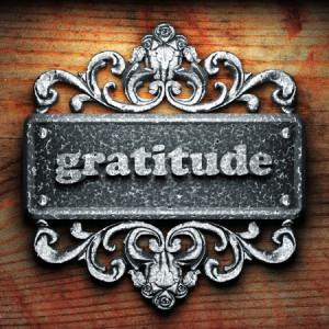 Gratitude_small