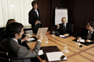 Meeting small_iStock_000009877513_OK