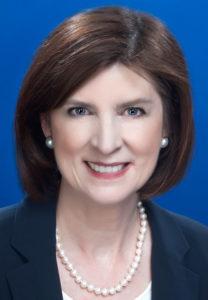 Susan Battley