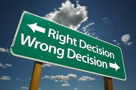right_wrong decision